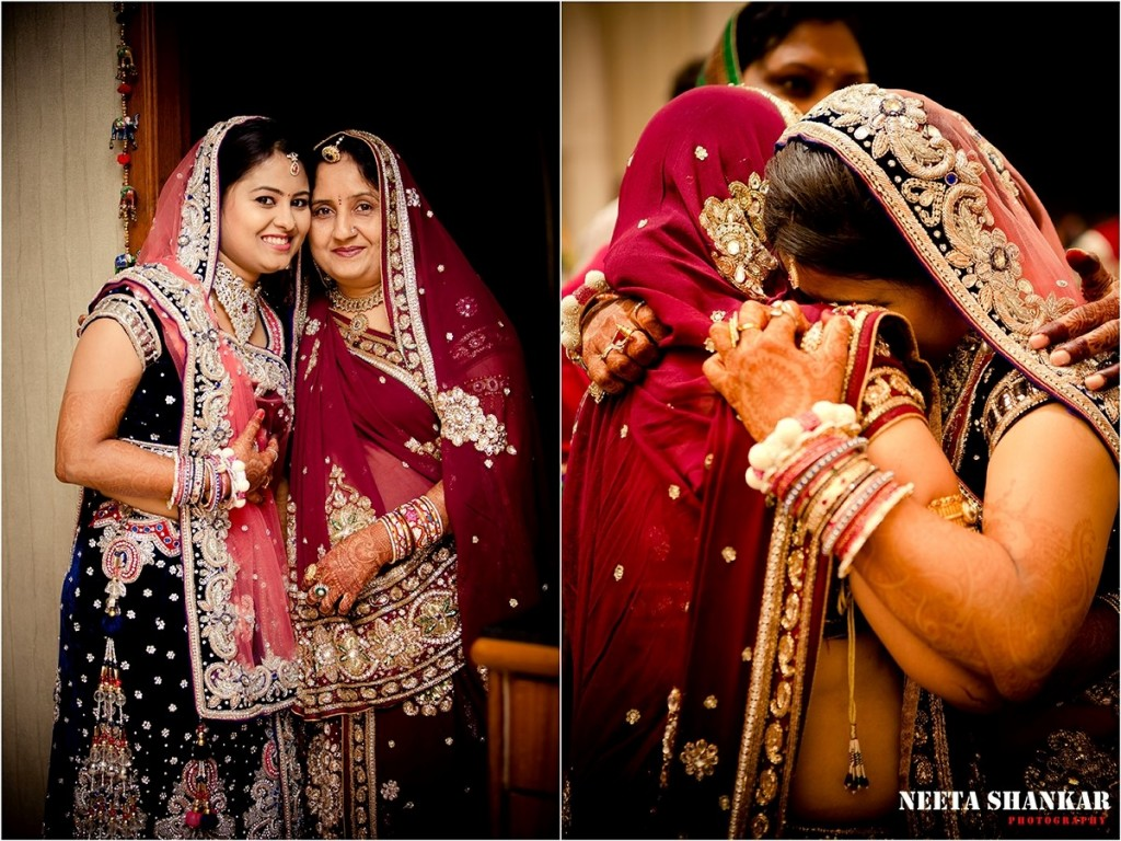 Dheeraj-Ankita-Candid-Wedding-Photography-Ashirwad-Kalyan-Mantap-Bangalore-India-Neeta-Shankar-Photography_12c_wm