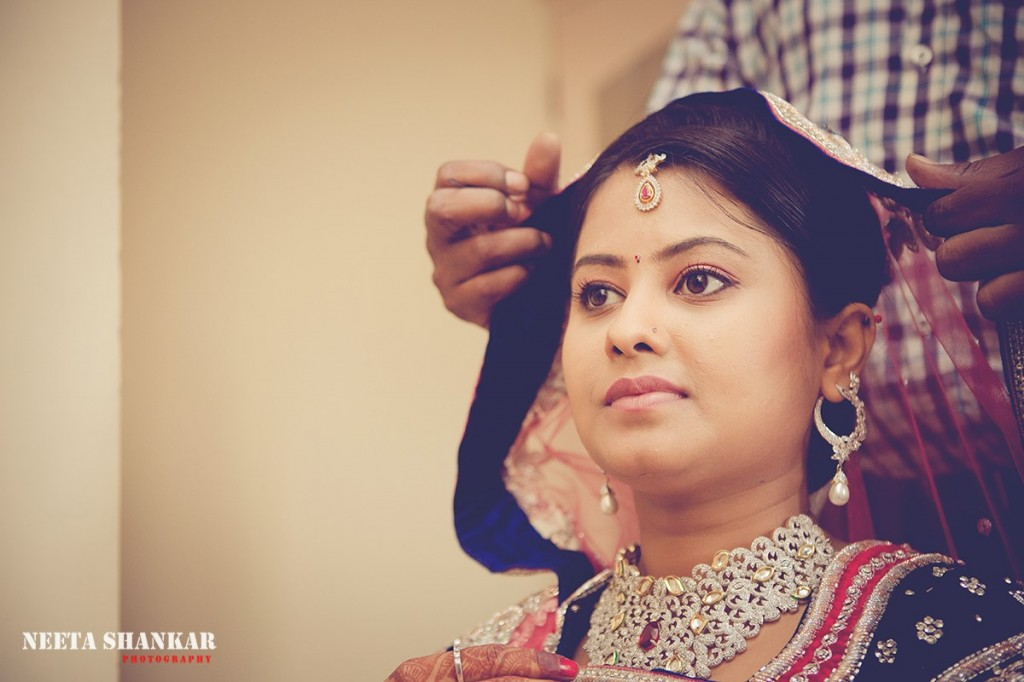 Dheeraj-Ankita-Candid-Wedding-Photography-Ashirwad-Kalyan-Mantap-Bangalore-India-Neeta-Shankar-Photography_2