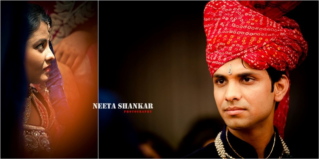 Dheeraj-Ankita-Candid-Wedding-Photography-Ashirwad-Kalyan-Mantap-Bangalore-India-Neeta-Shankar-Photography_21