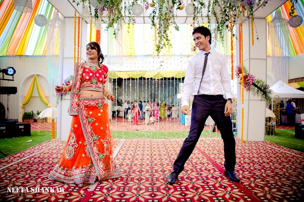 Dheeraj-Ankita-Candid-Wedding-Photography-Ashirwad-Kalyan-Mantap-Bangalore-India-Neeta-Shankar-Photography_38b