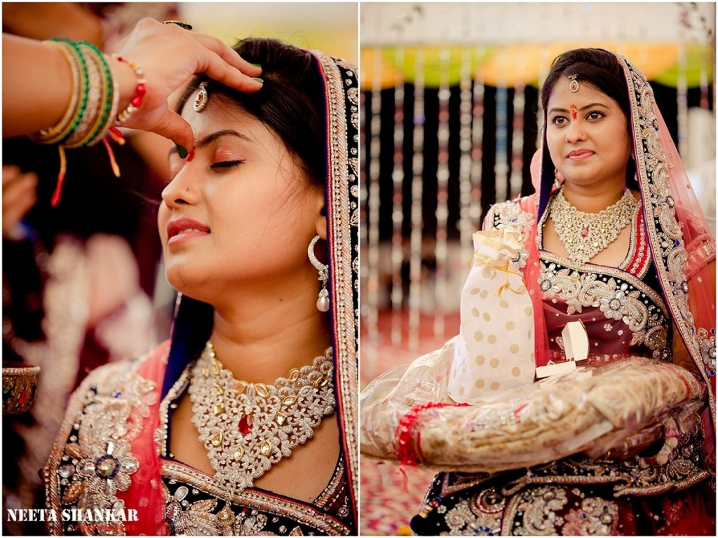 Dheeraj-Ankita-Candid-Wedding-Photography-Ashirwad-Kalyan-Mantap-Bangalore-India-Neeta-Shankar-Photography_46a