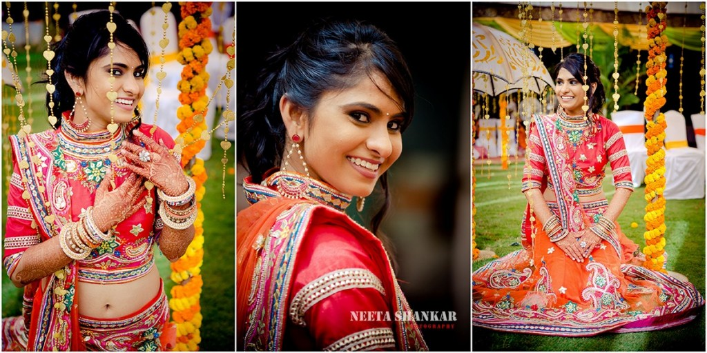 Dheeraj-Ankita-Candid-Wedding-Photography-Ashirwad-Kalyan-Mantap-Bangalore-India-Neeta-Shankar-Photography_49