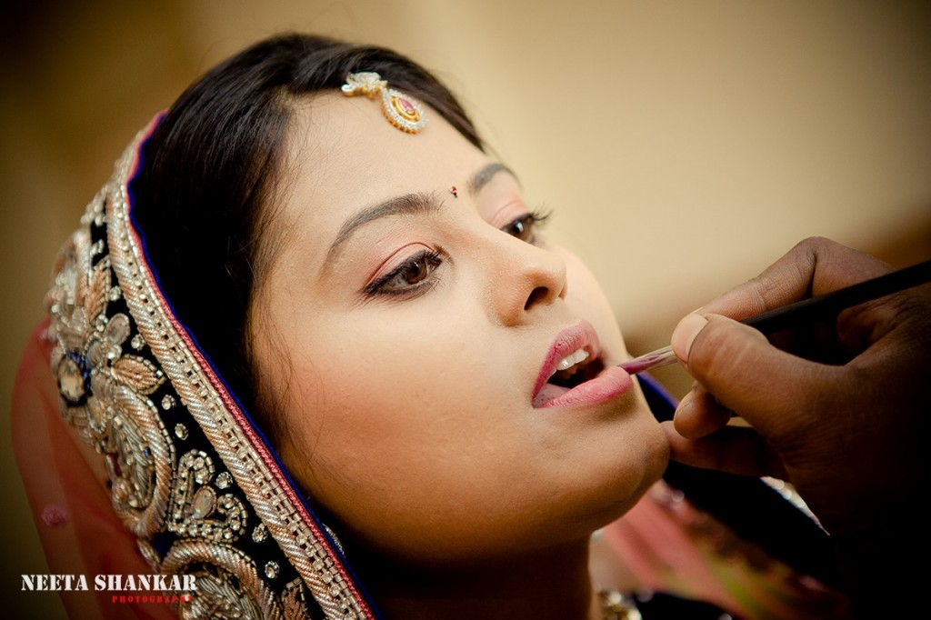 Candid-Wedding-Photography,Neeta-Shankar-Photography,Sangeet,Pictures,Photos,Shaadi,Indian Wedding,Ashirwad Kalyana Mantap,Bangalore,India