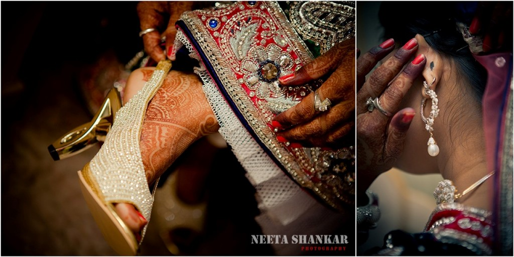 Dheeraj-Ankita-Candid-Wedding-Photography-Ashirwad-Kalyan-Mantap-Bangalore-India-Neeta-Shankar-Photography_9b