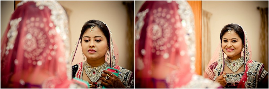 Dheeraj-Ankita-Candid-Wedding-Photography-Ashirwad-Kalyan-Mantap-Bangalore-India-Neeta-Shankar-Photography_9d