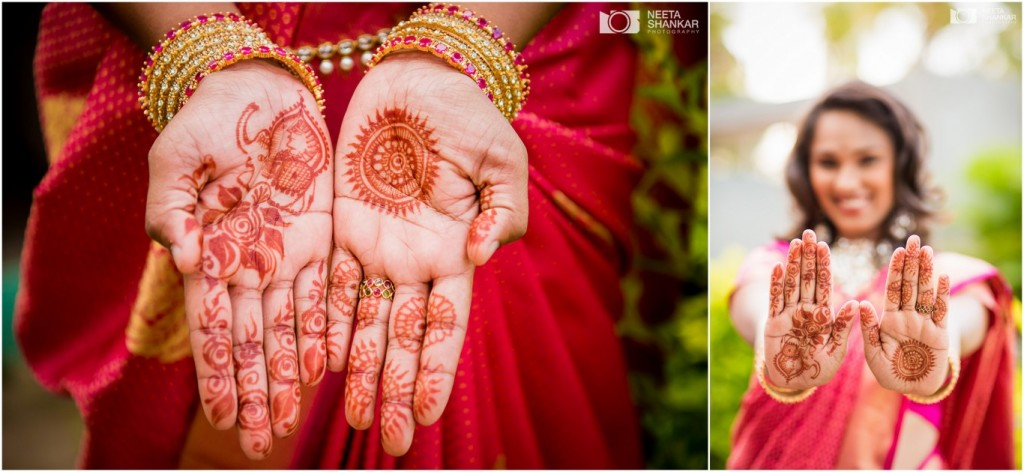 Neeta-Shankar-Photography-Bangalore-Mysore-best-Candid-Wedding-photographer-Pre-Wedding-Couple-shoot-destination-karnataka-police-bhavana15