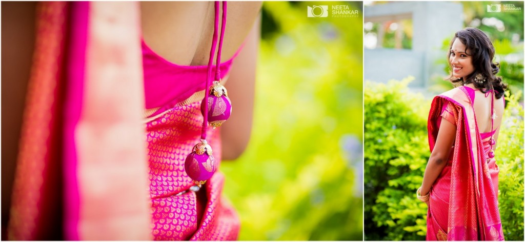 Neeta-Shankar-Photography-Bangalore-Mysore-best-Candid-Wedding-photographer-Pre-Wedding-Couple-shoot-destination-karnataka-police-bhavana18