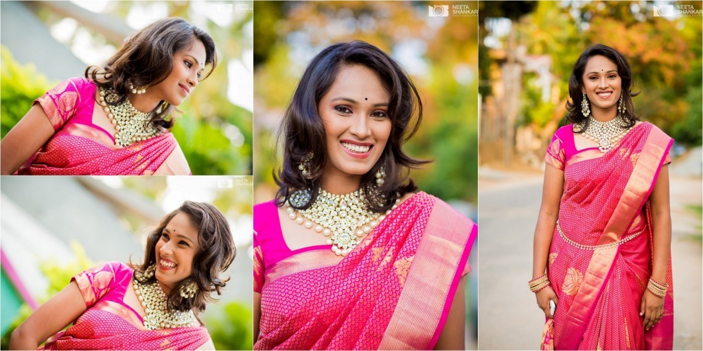 Neeta-Shankar-Photography-Bangalore-Mysore-best-Candid-Wedding-photographer-Pre-Wedding-Couple-shoot-destination-karnataka-police-bhavana19