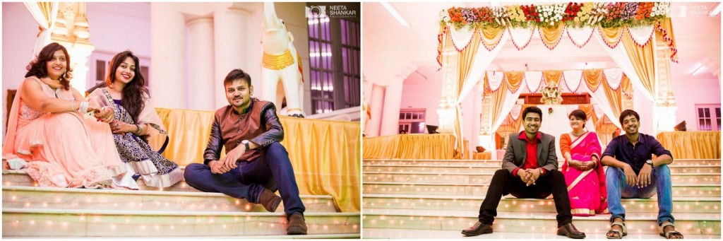 Neeta-Shankar-Photography-Bangalore-Mysore-best-Candid-Wedding-photographer-Pre-Wedding-Couple-shoot-destination-karnataka-police-bhavana35