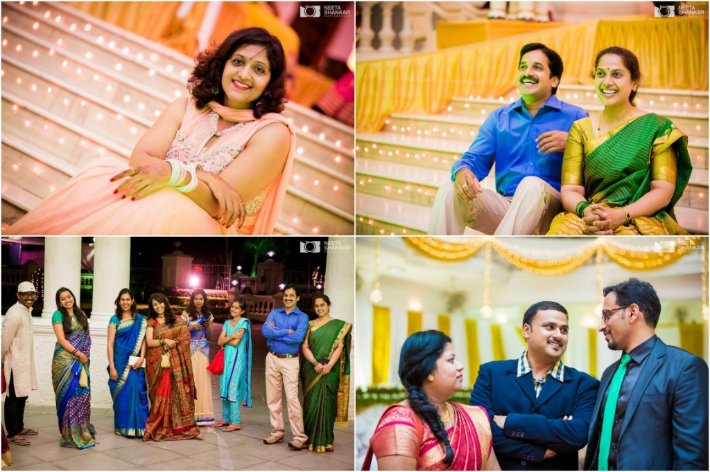 Neeta-Shankar-Photography-Bangalore-Mysore-best-Candid-Wedding-photographer-Pre-Wedding-Couple-shoot-destination-karnataka-police-bhavana37