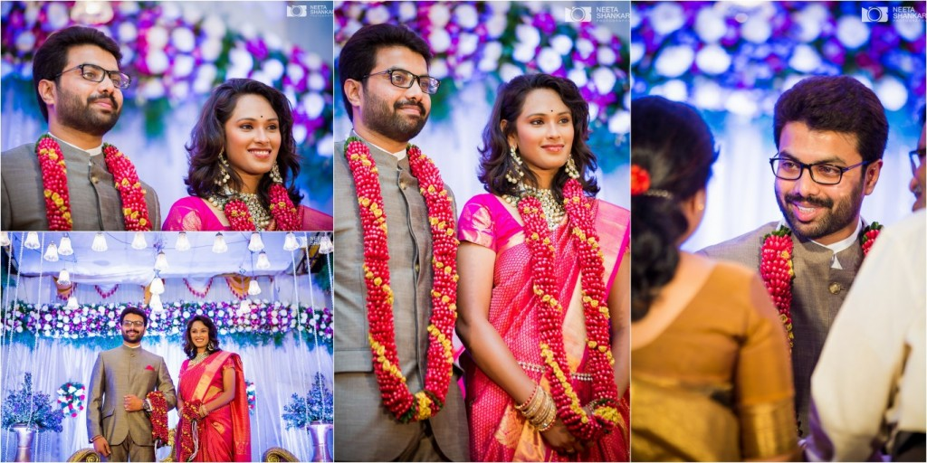 Neeta-Shankar-Photography-Bangalore-Mysore-best-Candid-Wedding-photographer-Pre-Wedding-Couple-shoot-destination-karnataka-police-bhavana39b