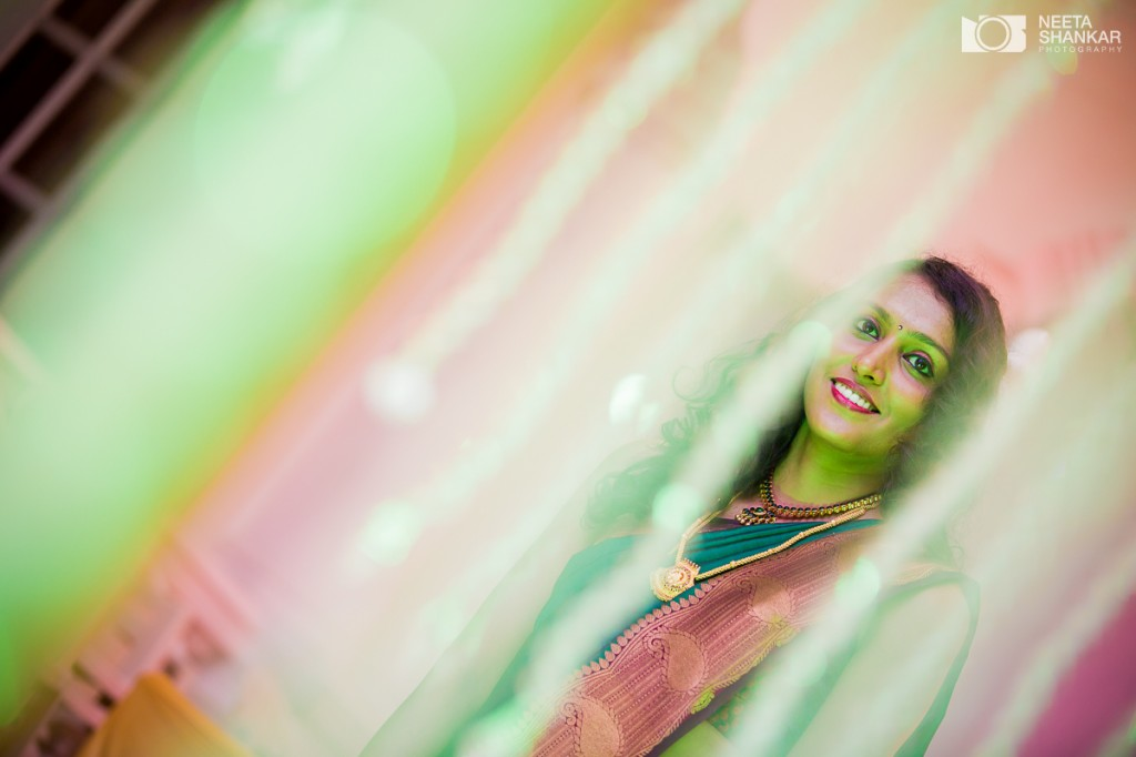 Neeta-Shankar-Photography-Bangalore-Mysore-best-Candid-Wedding-photographer-Pre-Wedding-Couple-shoot-destination-karnataka-police-bhavana42b