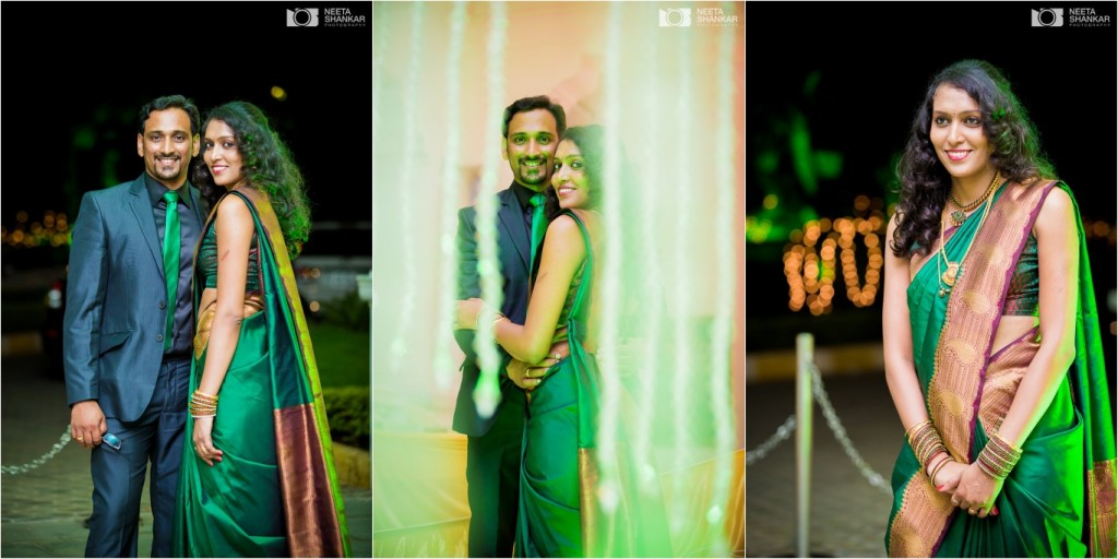 Neeta-Shankar-Photography-Bangalore-Mysore-best-Candid-Wedding-photographer-Pre-Wedding-Couple-shoot-destination-karnataka-police-bhavana44