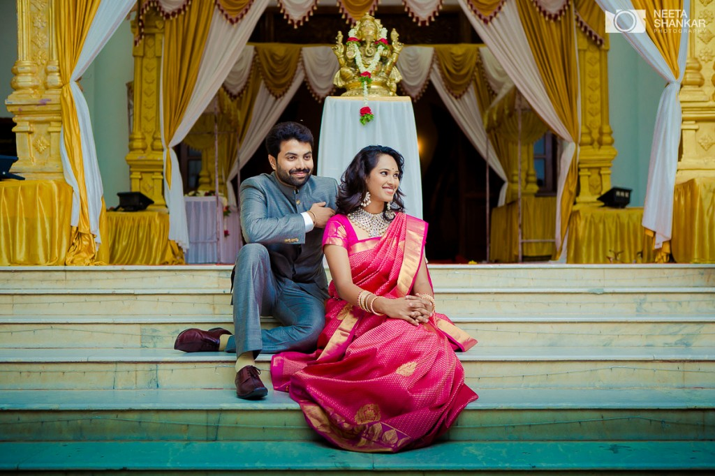 Neeta-Shankar-Photography-Bangalore-Mysore-best-Candid-Wedding-photographer-Pre-Wedding-Couple-shoot-destination-karnataka-police-bhavana45b
