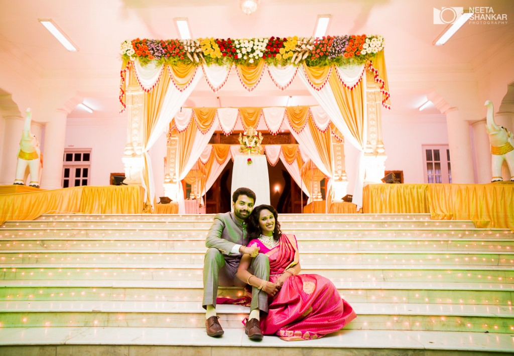 Neeta-Shankar-Photography-Bangalore-Mysore-best-Candid-Wedding-photographer-Pre-Wedding-Couple-shoot-destination-karnataka-police-bhavana46