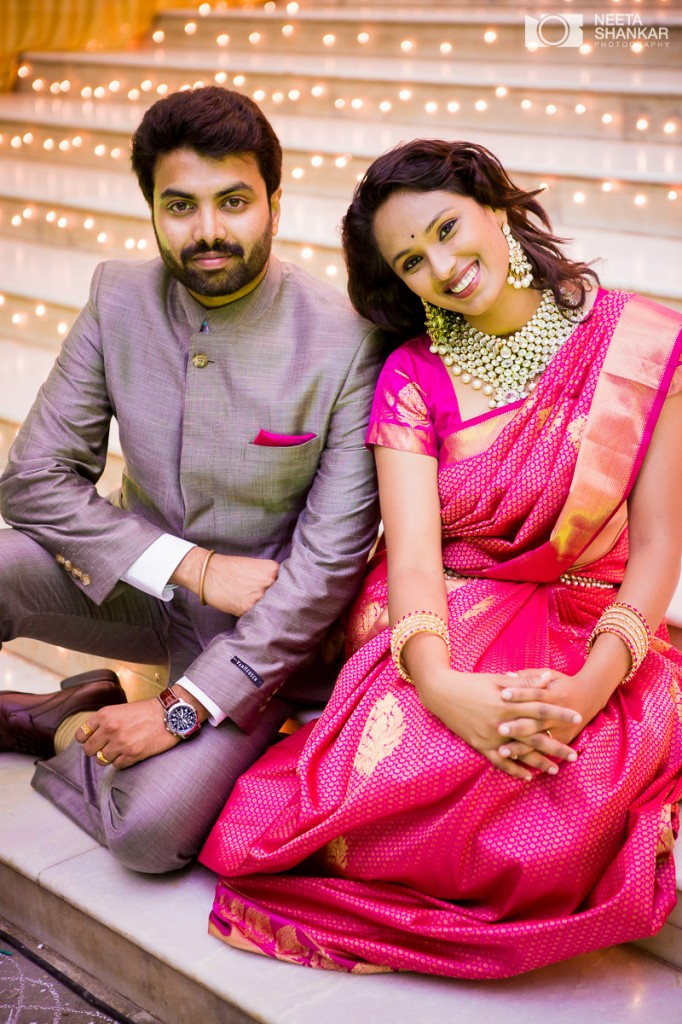 Neeta-Shankar-Photography-Bangalore-Mysore-best-Candid-Wedding-photographer-Pre-Wedding-Couple-shoot-destination-karnataka-police-bhavana47b