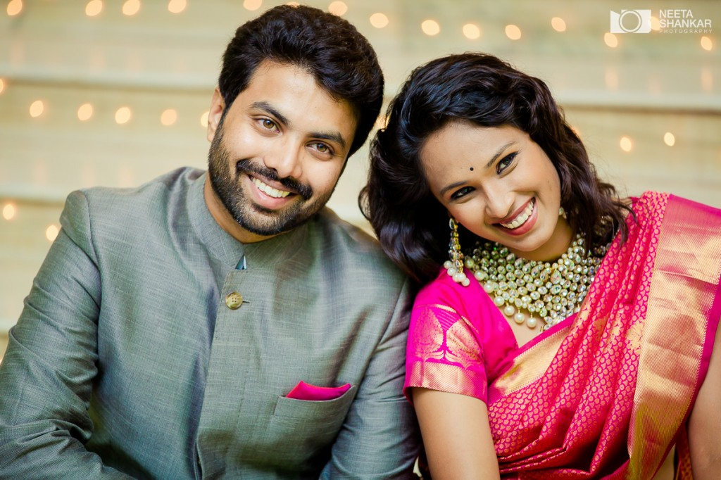 Neeta-Shankar-Photography-Bangalore-Mysore-best-Candid-Wedding-photographer-Pre-Wedding-Couple-shoot-destination-karnataka-police-bhavana50