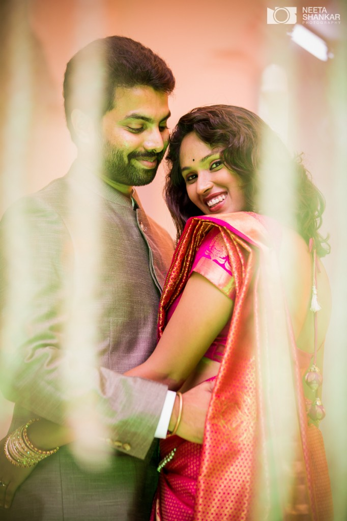 Neeta-Shankar-Photography-Bangalore-Mysore-best-Candid-Wedding-photographer-Pre-Wedding-Couple-shoot-destination-karnataka-police-bhavana