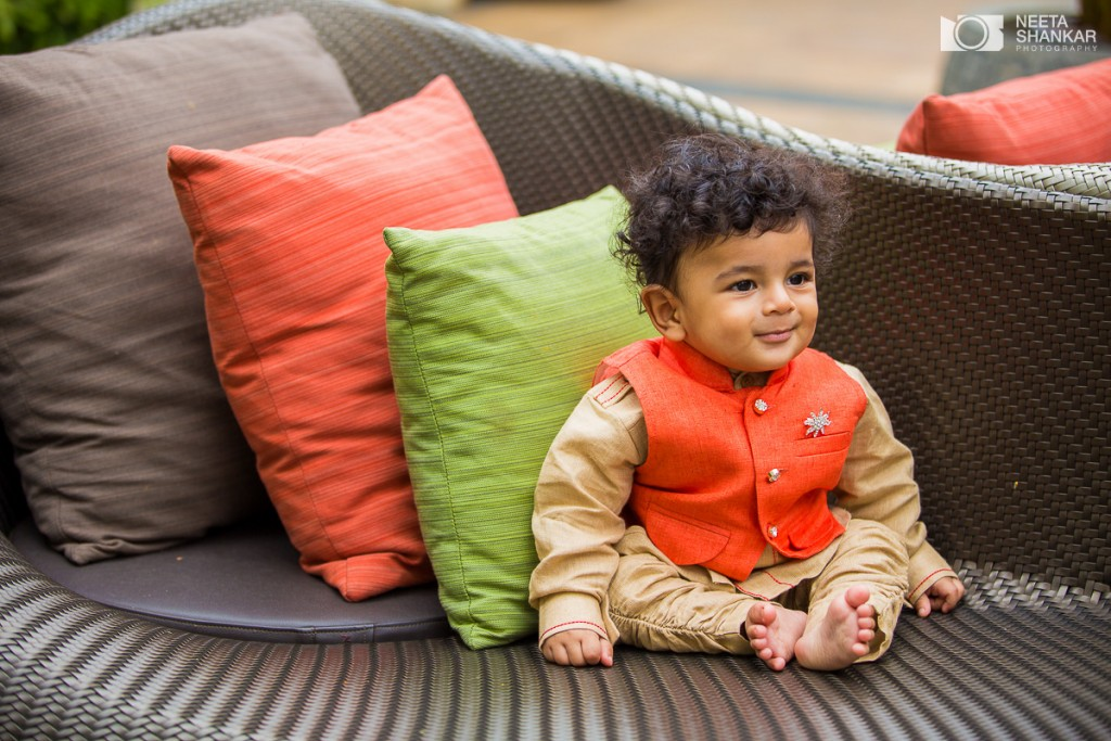 Neeta-Shankar-Photography-Baby-outdoor-Shoot-kid-children-Portraits-babyboy-Bangalore