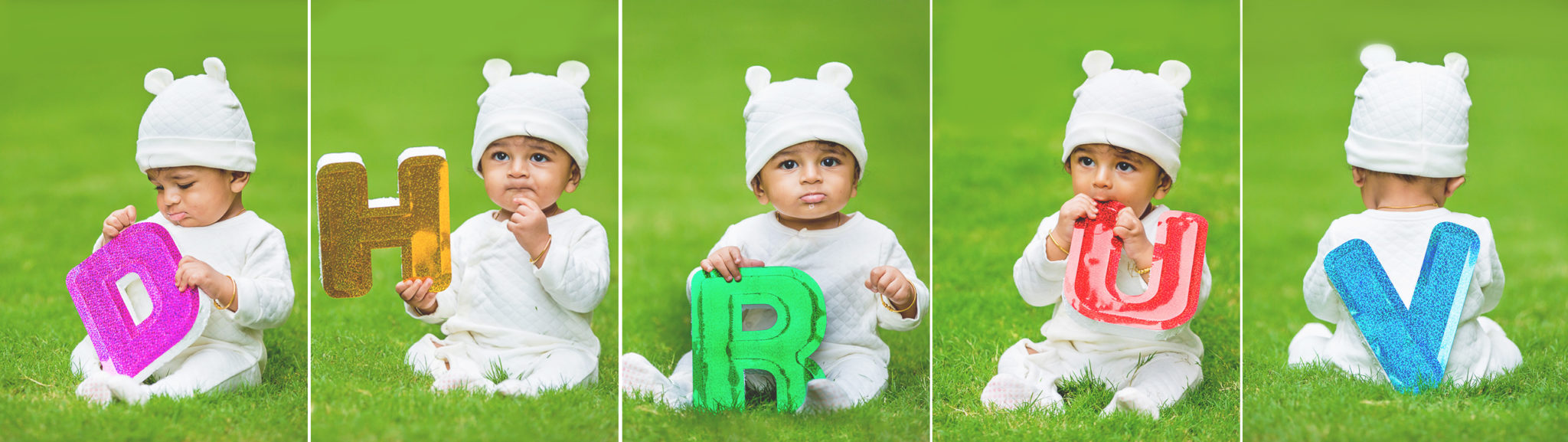 Neeta-Shankar-Photography-Baby-outdoor-Shoot-kid-children-Portraits-babyboy-Bangalore-collage