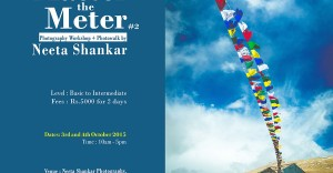 Neeta-Shankar-Photography-Basic-Intermediate-Photography-Workshop-Photowalk-Bangalore-October-2015-Event-Learn-Photography-Master-the-Meter-2nd-Edition