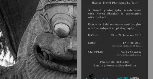 Neeta-Shankar-Photography-Travel-Photography-Tour-Hampi-Karnataka-Toehold-Learn-Photography-Phototour-Workshop-Jan