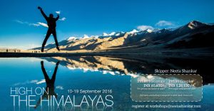 Neeta-Shankar-Photography-Workshops-Phototours-Ladakh-Himalayas-September-2016-Toehold