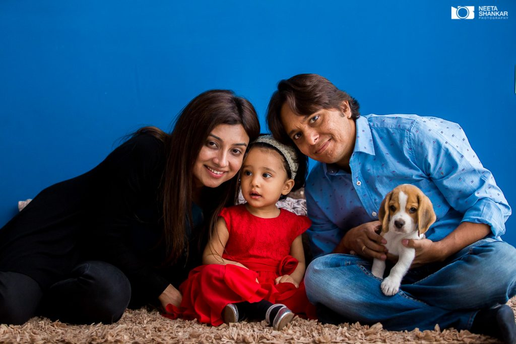 Neeta-Shankar-Photography-Kids-Photo-Shoot-Baby-Portfolio-Family-Portrait-Props-Girl-Bangalore-India