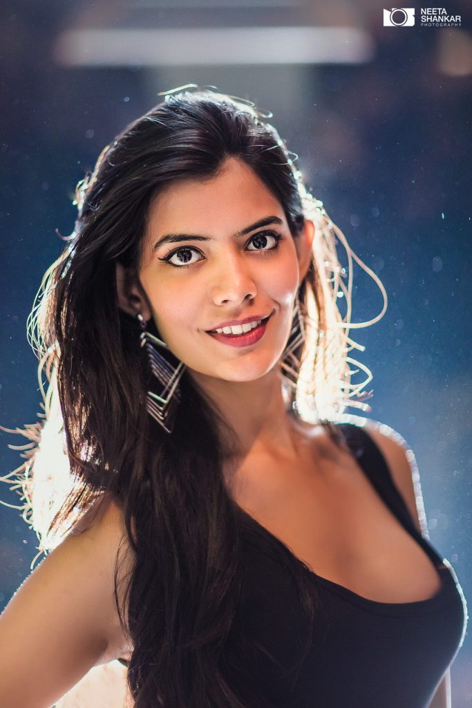 Neeta-Shankar-Photography-Femina-Miss-India-Diva-World-Best-Model-Portfolio-Portrait-Workshop-Pixelscapes