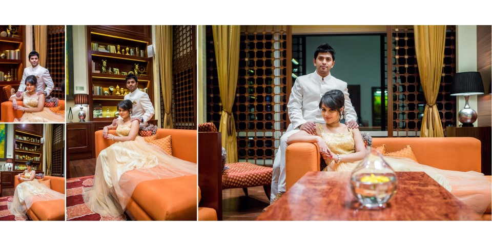 Neeta-Shankar-Candid-Engagement-Photography-Ritz-Carlton-Bangalore-India