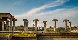 Neeta-Shankar-Evolve-Back-Luxury-Resorts-Hampi-Toehold-Best-Photo-Tour