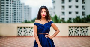 Neeta-Shankar-Photography-Workshops-Learn-Studio-Outdoor-Portrait-Photography-Godox-Lighting