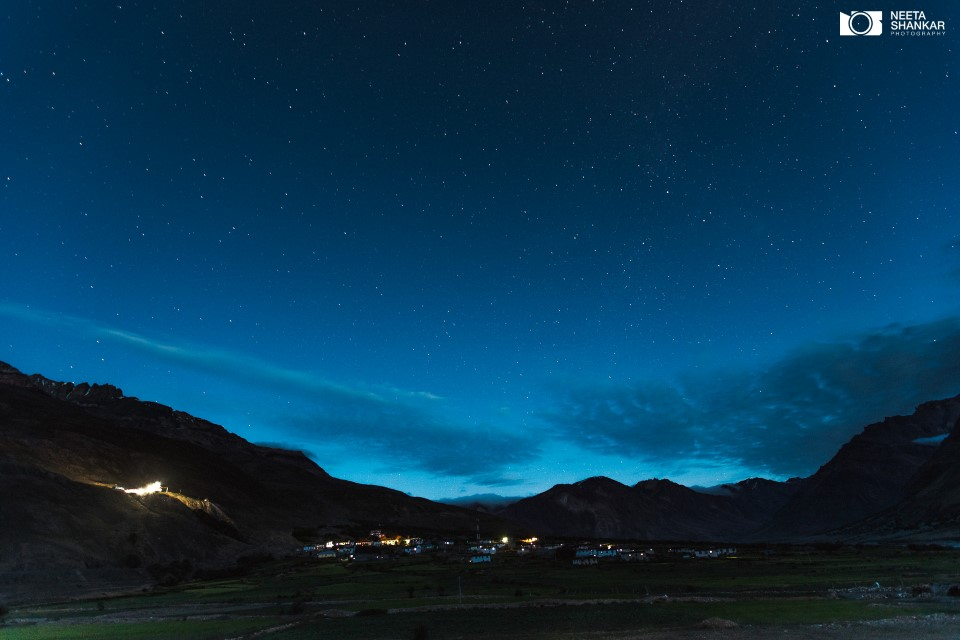 spiti-valley-breathtaking-picturesque-beautiful-photo-tour-neeta-shankar-photography-night-milkyway-long-exposure-haida-filter-vanguard-tripod-lifestyle-portrait-street-buddha