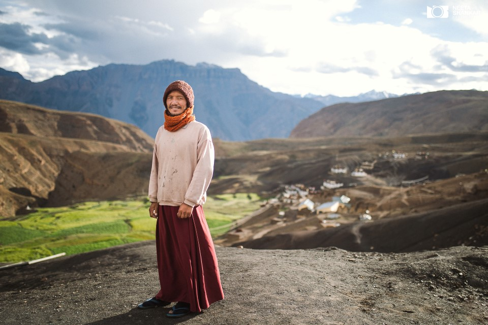 spiti-valley-breathtaking-picturesque-beautiful-photo-tour-neeta-shankar-photography-night-milkyway-long-exposure-haida-filter-vanguard-tripod-lifestyle-portrait-street