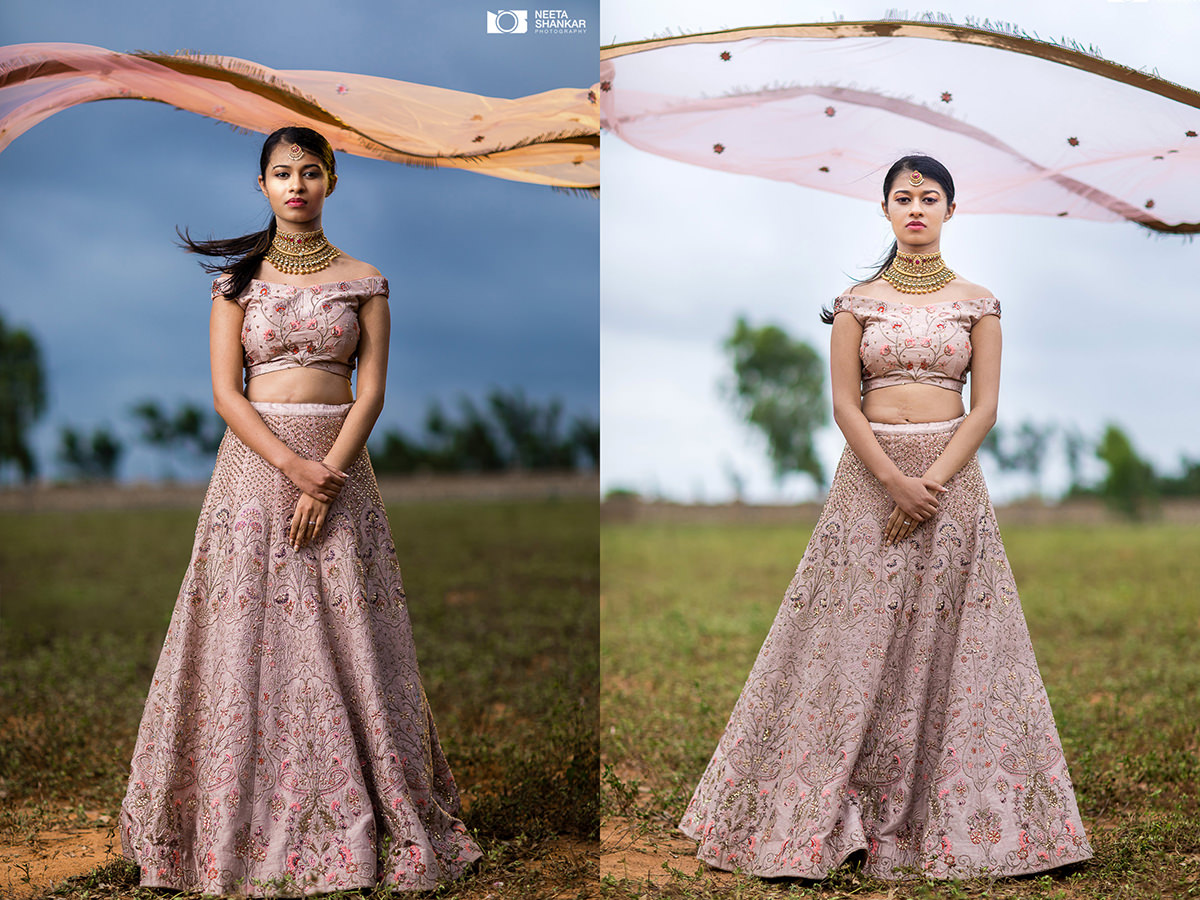 NSP-With-and-Without-light-comparison-godox-ad600pro