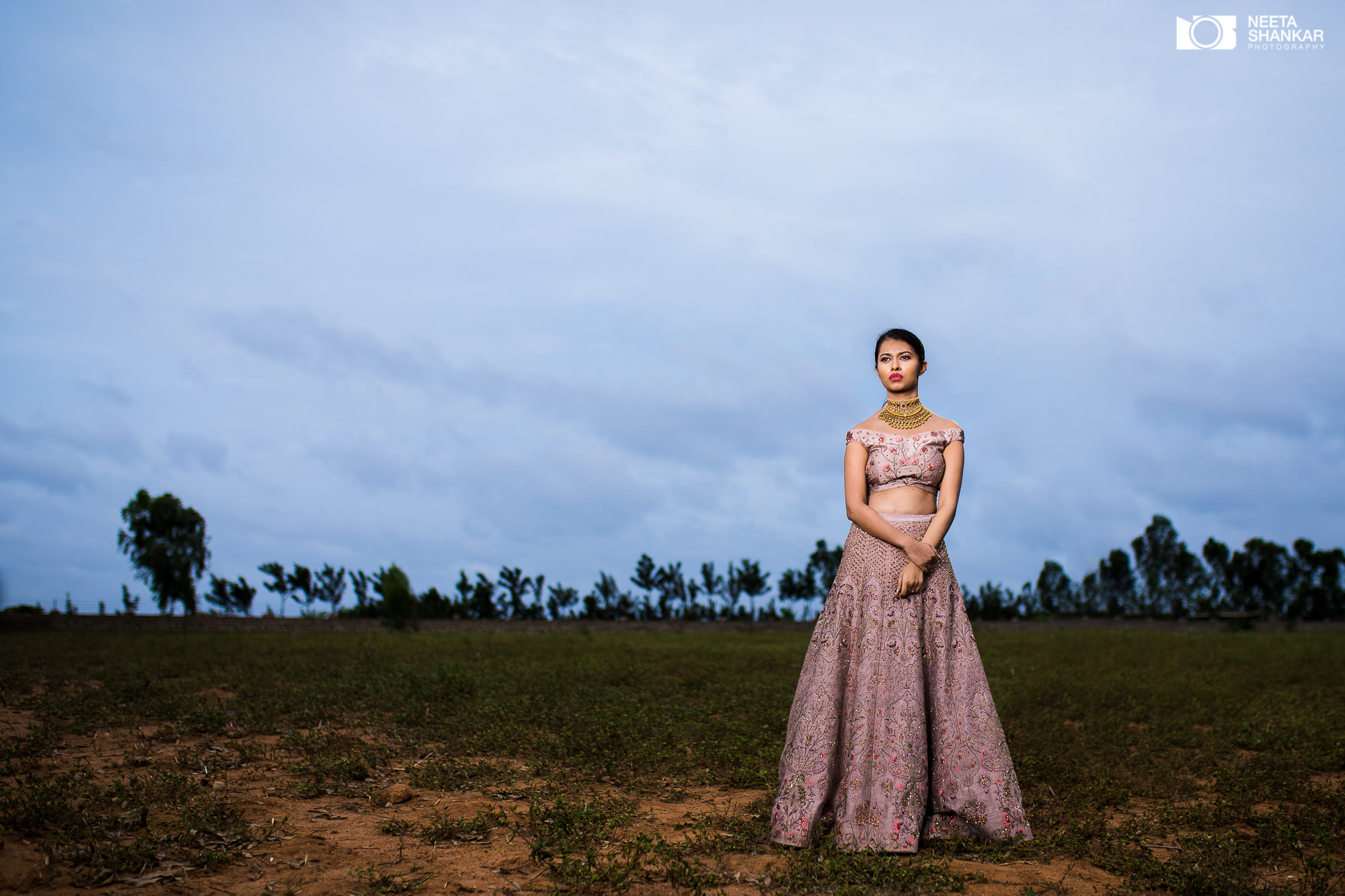 Neeta-Shankar-Photography-Godox-AD600Pro-AD600-sample-images-review-first-impressions