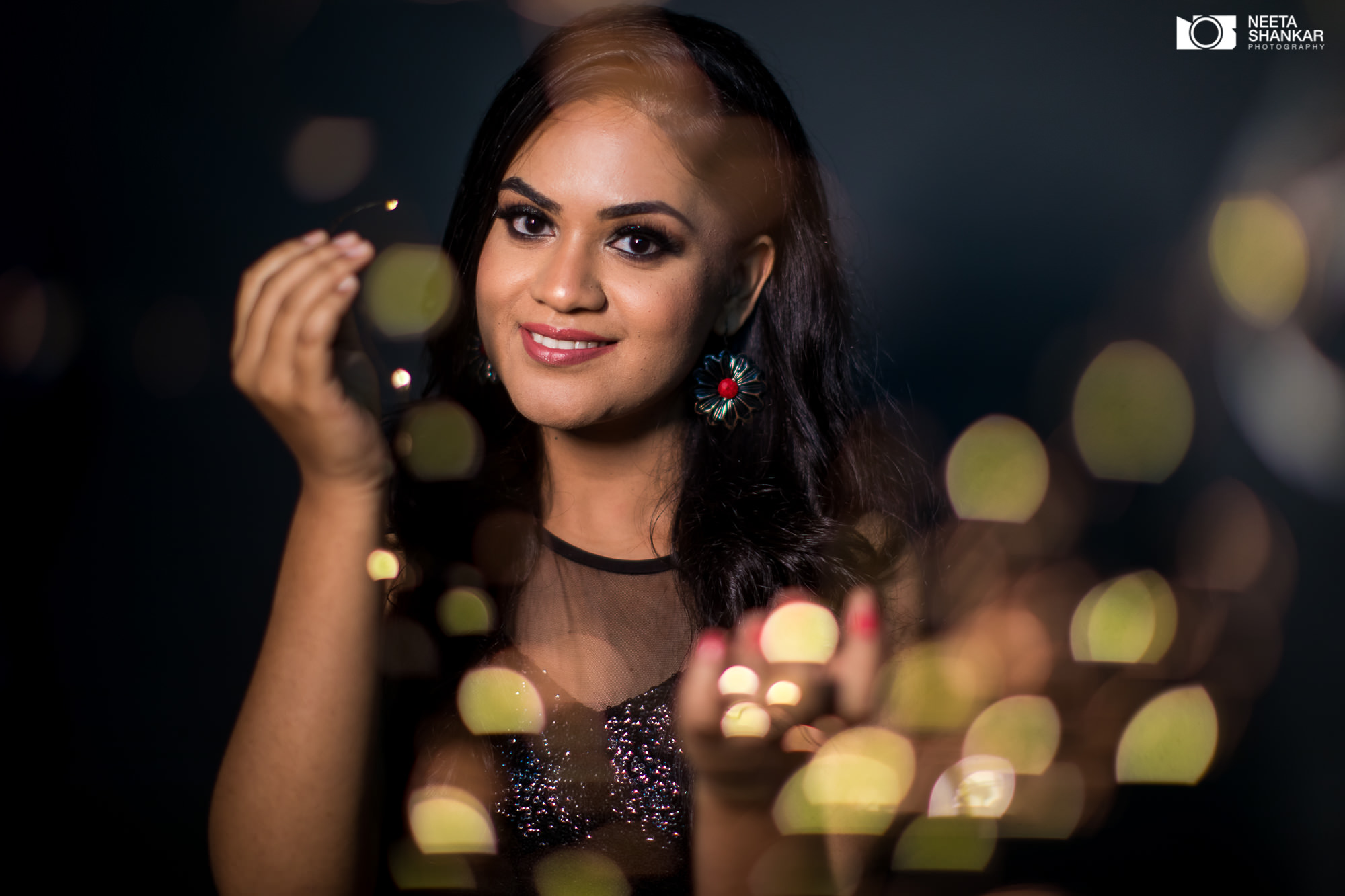 Neeta-Shankar-Photography-Review-First-Impressions-Godox-LC500-LED-Light-Stick-Icelight
