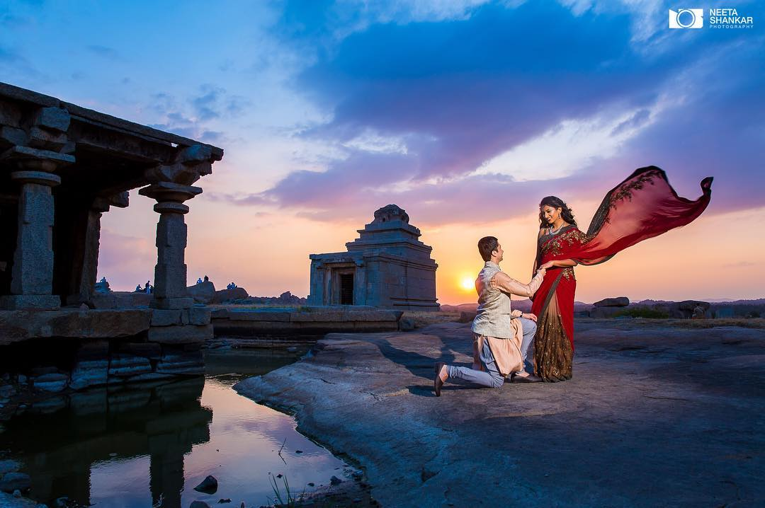 Top-five-must-have-accessories-for-photographers-External-Flash-Off-Camera-Hampi-Pre-Wedding