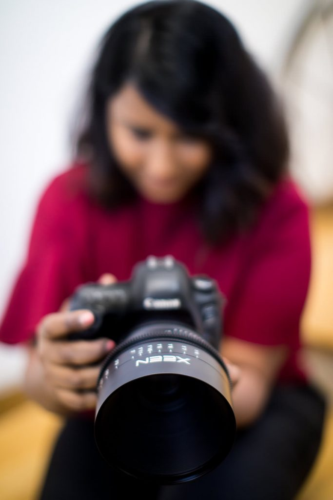Neeta-Shankar-Photography-Review-Xeen-Cine-Lenses-Professional-cinematography