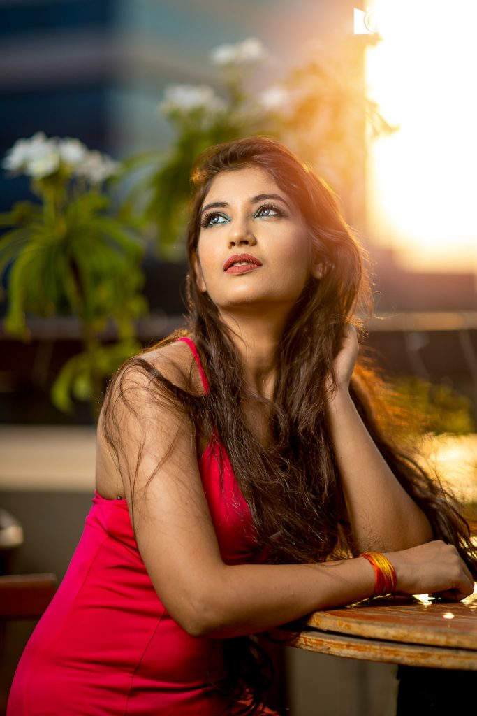 Neeta-Shankar-Photography-Godox-V1-First-Impressions-Test-Shoot-Images-Gear-Review