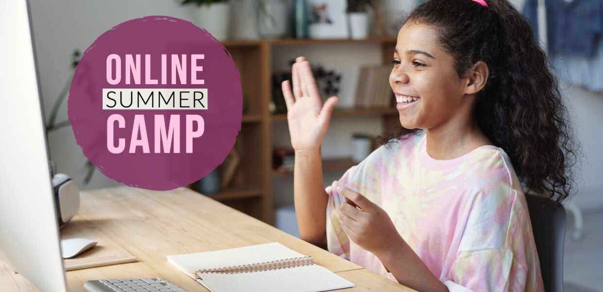 lockdown-covid19-online-summer-camp-zoom-call-google-meet-learning-cube-academy-lcaplano-best-preschool-summer-camp
