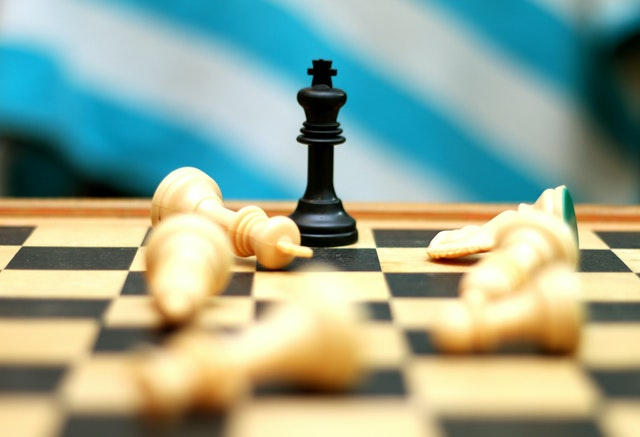 chess-summer-camp-learning-cube-academy-plano-best-camps-lca-online-camp