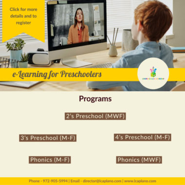 best-elearning-preschool-online-learning-lca-plano-learning-cube-academy-plano-texas-preschool-learning-virtual-classes