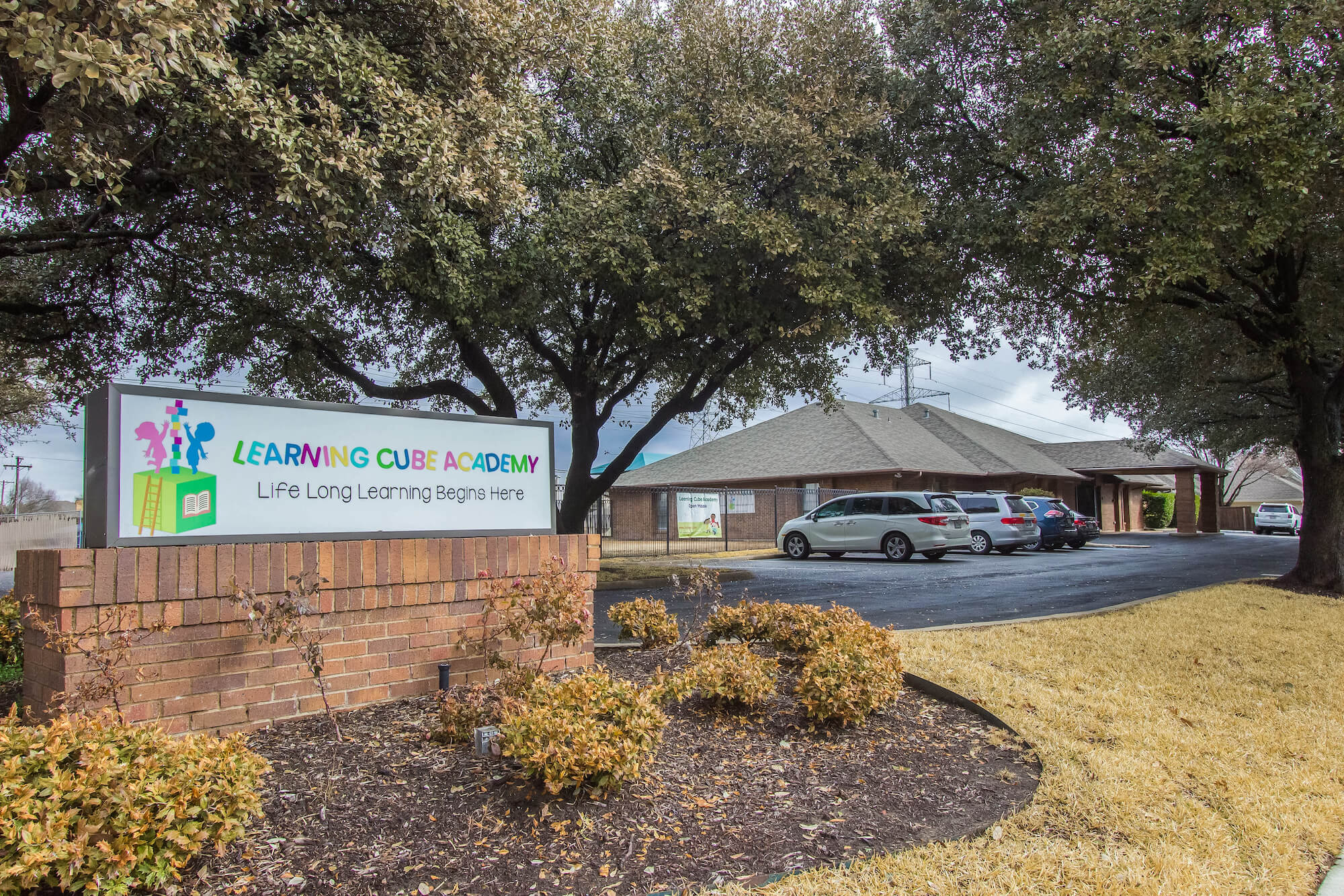 Learning-Cube-Academy-Preschool-Plano-Texas-LCA-Best-and-Top-Teachers-Curriculum-private-school