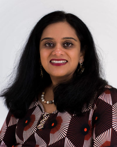 Learning-Cube-Academy-Preschool-Plano-Texas-LCA-Best-and-Top-Teachers-Curriculum-private-school-Veena-Kashyap-1