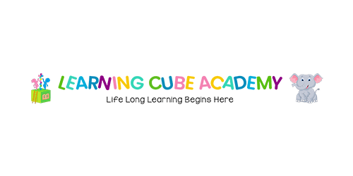 Learning Cube Academy Best Pre School in Plano Texas USA